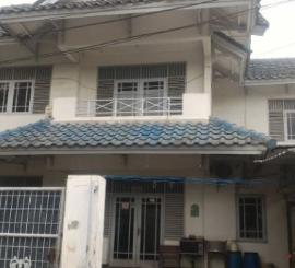 Rumah Bagus,jarang ada, Kalideres, Jakarta Barat