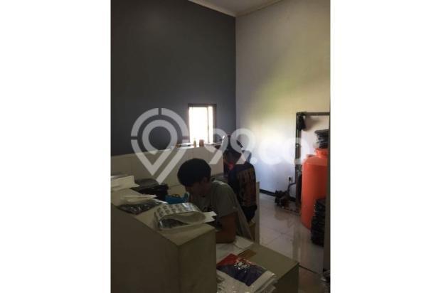 Ruko dijual di Buah Batu Bandung (BKR) 12748492