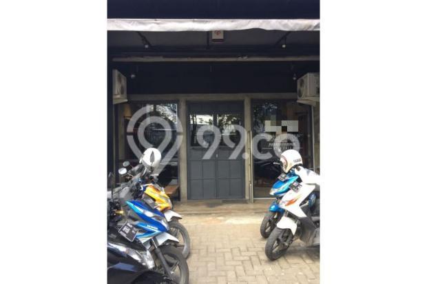 Ruko dijual di Buah Batu Bandung (BKR) 12748491