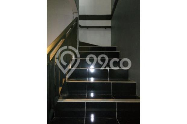 Ruko dijual di Buah Batu Bandung (BKR) 12748493