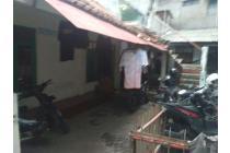 Jual Tanah di Cipaganti Bandung dekat Ci walk, dekat Rumah sakit advent