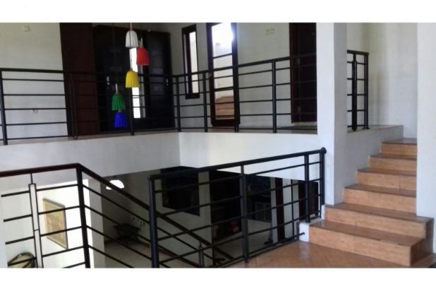 Dijual Rumah 2 Lantai Nyaman di Jl. Pisok Bintaro Jaya Sektor 5 Tangsel 9846726