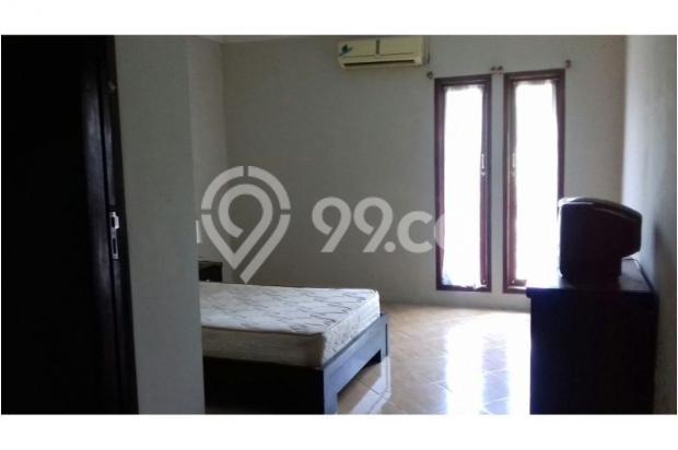 Dijual Rumah 2 Lantai Nyaman di Jl. Pisok Bintaro Jaya Sektor 5 Tangsel 9846728