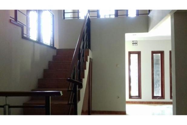 Dijual Rumah 2 Lantai Nyaman di Jl. Pisok Bintaro Jaya Sektor 5 Tangsel 9846724
