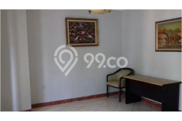 Dijual Rumah 2 Lantai Nyaman di Jl. Pisok Bintaro Jaya Sektor 5 Tangsel 9846725
