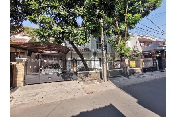 Rp4,05mily Rumah Dijual