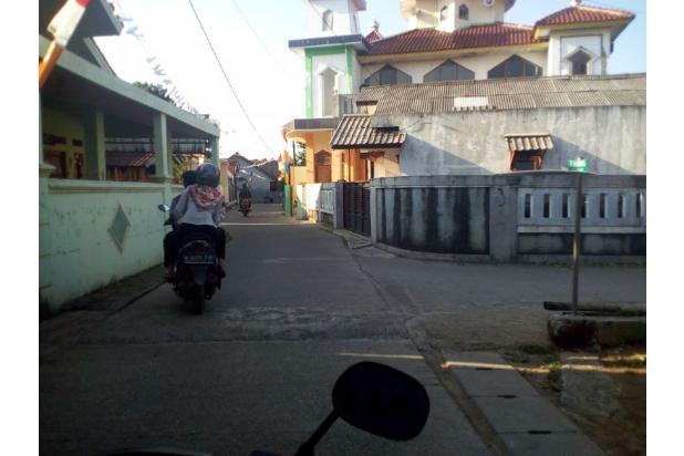 Investasi Kapling Depok, 15 Lokasi Bukan Mengada-Ada 14318463