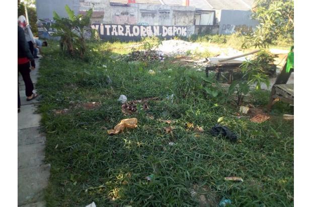 Investasi Kapling Depok, 15 Lokasi Bukan Mengada-Ada 14318501
