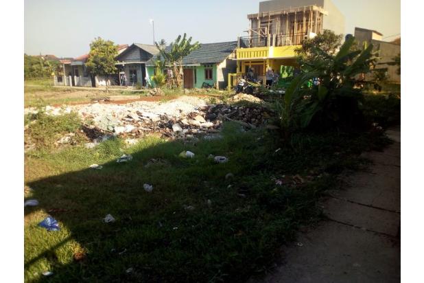 Investasi Kapling Depok, 15 Lokasi Bukan Mengada-Ada 14318521