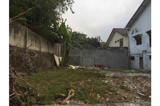 Dijual Kavling Strategis di Ceger Tangerang Selatan 16578188