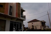 Ruko 2 lantai murah Bandung selatan