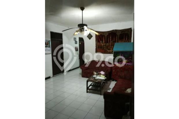 Dijual Rumah Murah Hitung Tanah di Cilangkap Cibubur 17826155