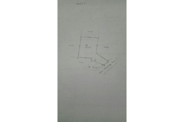 Dijual Rumah Murah Hitung Tanah di Cilangkap Cibubur 17826154