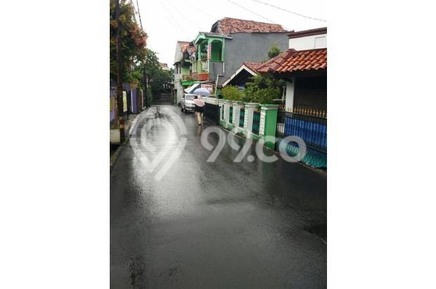 Dijual Rumah Murah Hitung Tanah di Cilangkap Cibubur 17826156