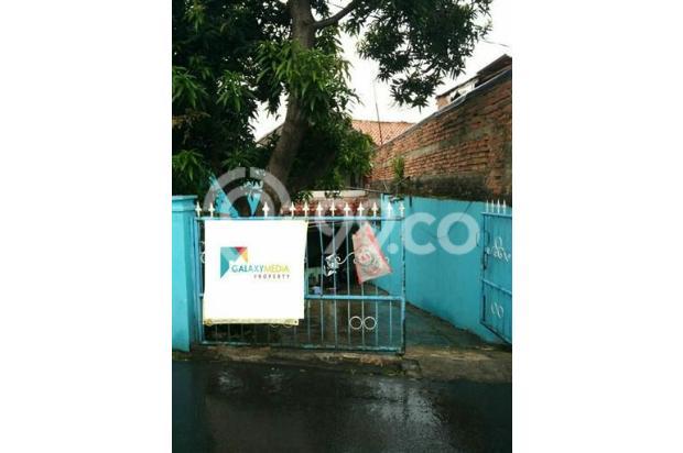 Dijual Rumah Murah Hitung Tanah di Cilangkap Cibubur 17826157