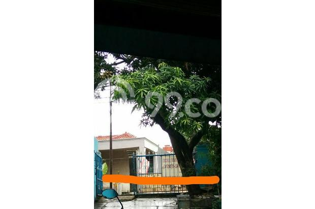 Dijual Rumah Murah Hitung Tanah di Cilangkap Cibubur 17826158