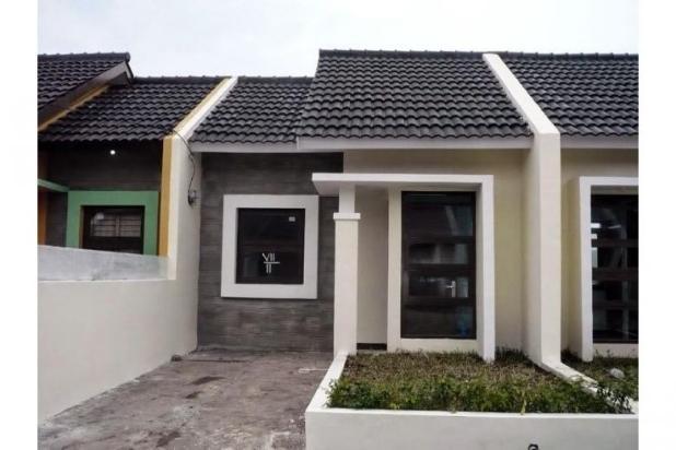 rumah dekat stasiun citayam lokasi strategis 5454793