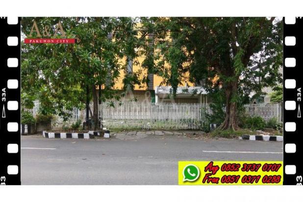 Rp34mily Tanah Dijual