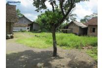 Tanah Kav Palagan KM 12,5 Dekat RS Puri Husada