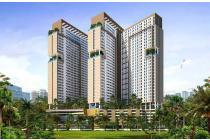 Apartment GUNAWANGSA TIDAR Surabaya