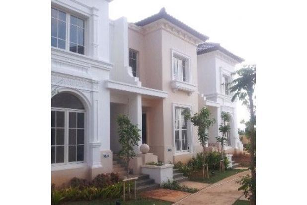 Rp4,36mily Rumah Dijual