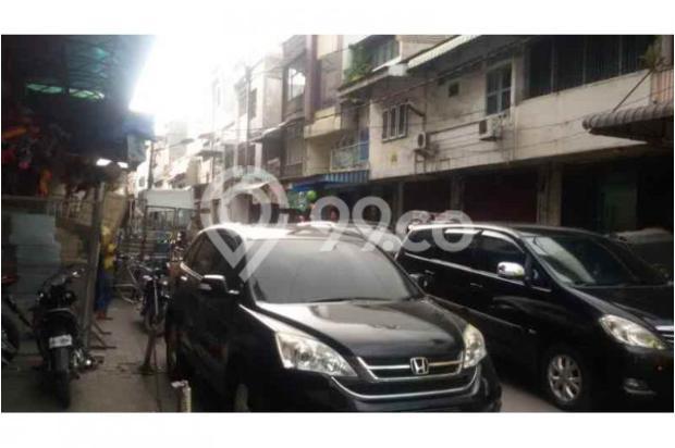 Dijual Ruko di Bawean 7595954