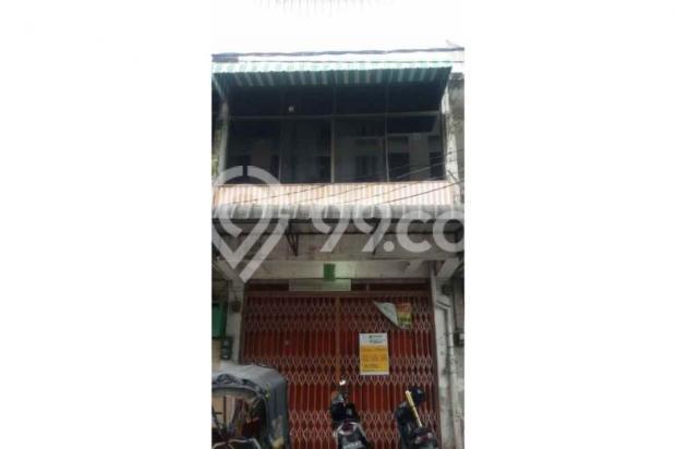 Dijual Ruko di Bawean 7595953