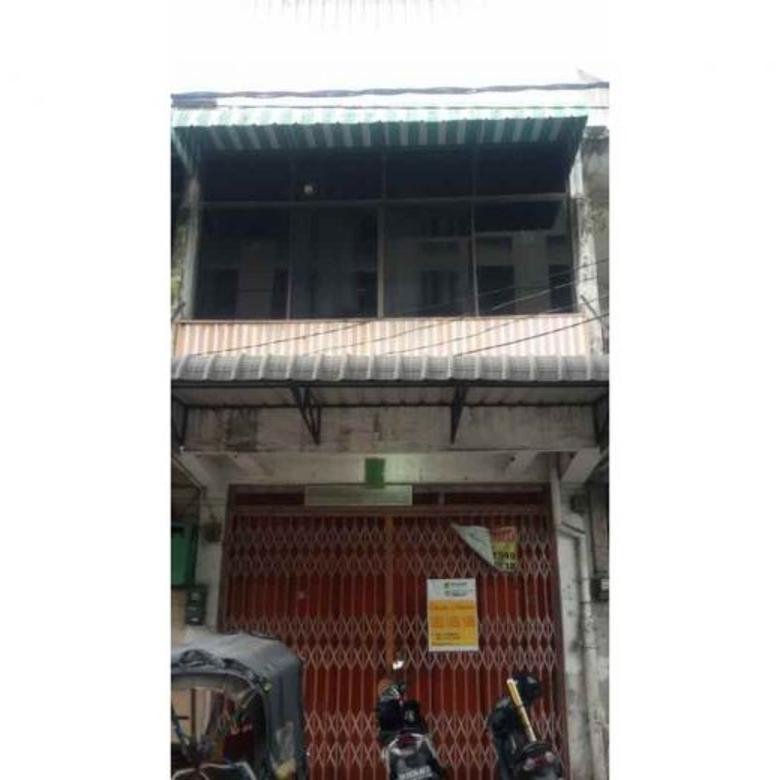 Dijual Ruko di Bawean