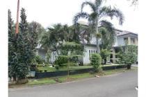 Dijual Rumah Siap Huni Strategis di Puri Binttaro Tangerang Selatan