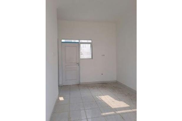 Rp404jt Rumah Dijual