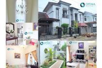 BU! Rumah 2 Lntai di Palagan dekat UGM UII YKPN, Lempongsari,jl Damai,Hyatt