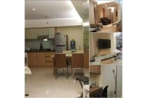 INFO-FOR SALE Apartemen Aston Taman Rasuna Furnish Bagus.