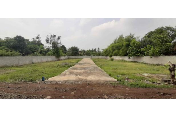Rp8,94mily Tanah Dijual