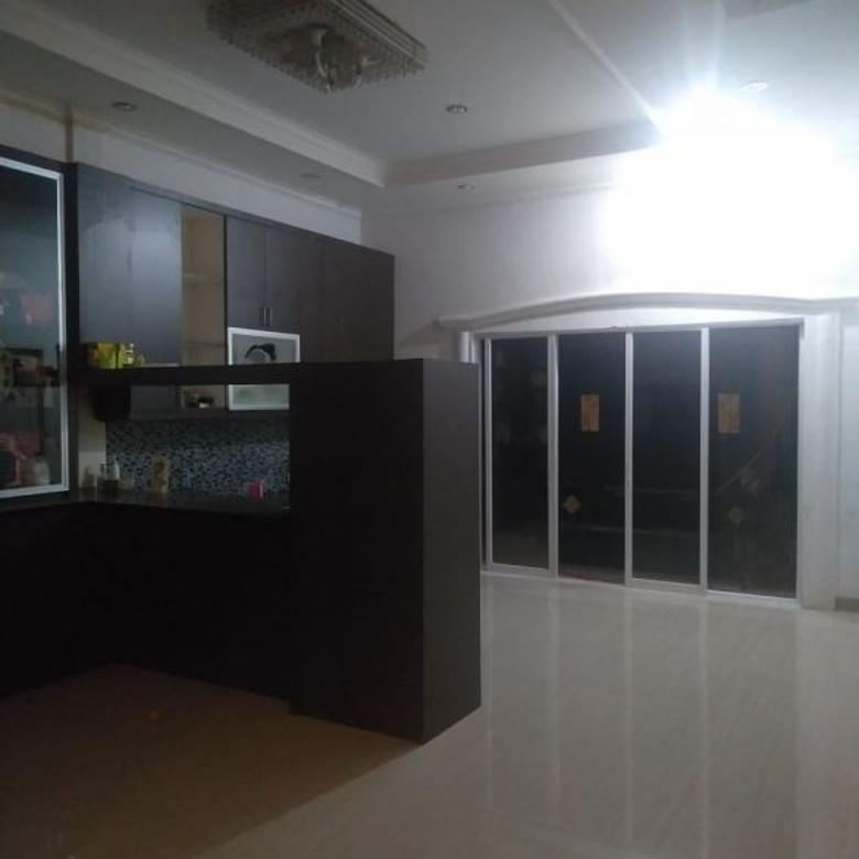 Serpong City Paradise Fully Furnished,  bagus
