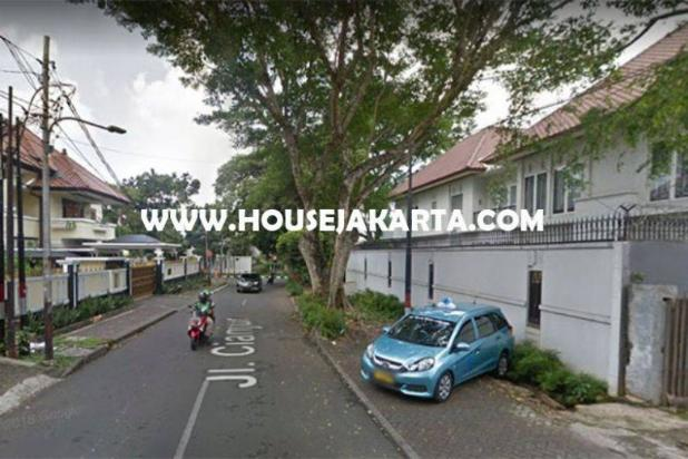 Rp68,7mily Rumah Dijual