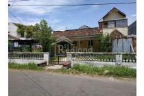 Tanah di Rejosari Semarang ( Nt 2242 )