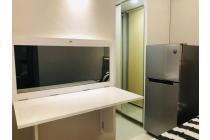 Apartemen-Jakarta Pusat-13