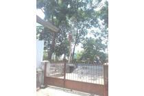 Rumah Hunian Di Pusat Kota Boyolali.
