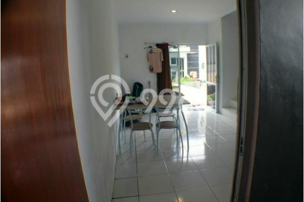 Dijual Rumah 2 Lantai Paling Murah di Mega Regency Bandung 17296531