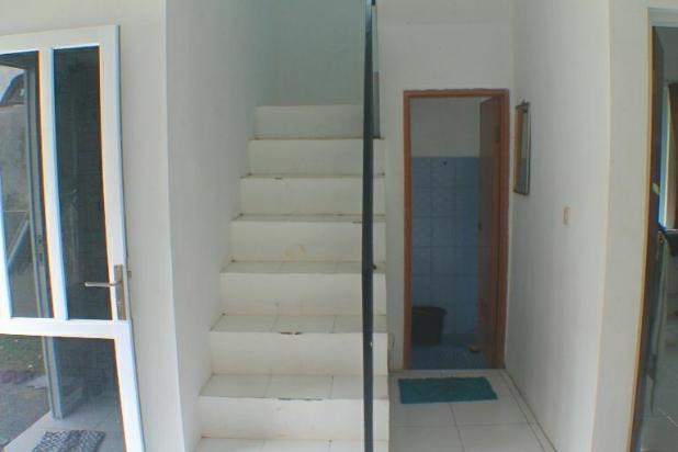 Dijual Rumah 2 Lantai Paling Murah di Mega Regency Bandung 17296534
