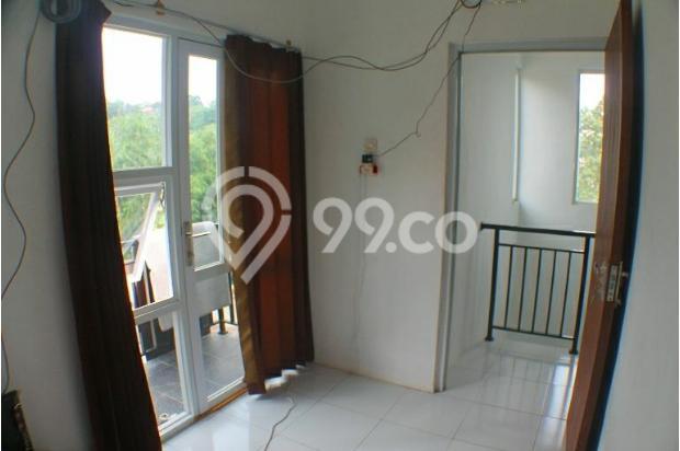Dijual Rumah 2 Lantai Paling Murah di Mega Regency Bandung 17296538