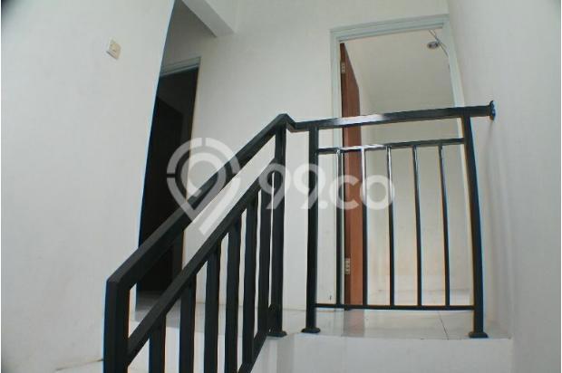 Dijual Rumah 2 Lantai Paling Murah di Mega Regency Bandung 17296540