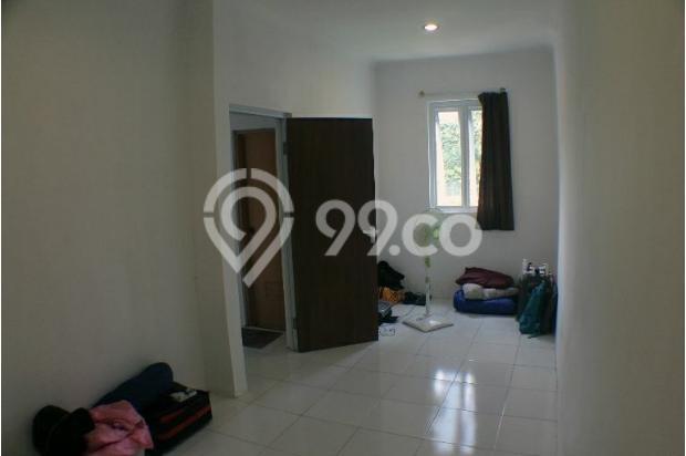 Dijual Rumah 2 Lantai Paling Murah di Mega Regency Bandung 17296541