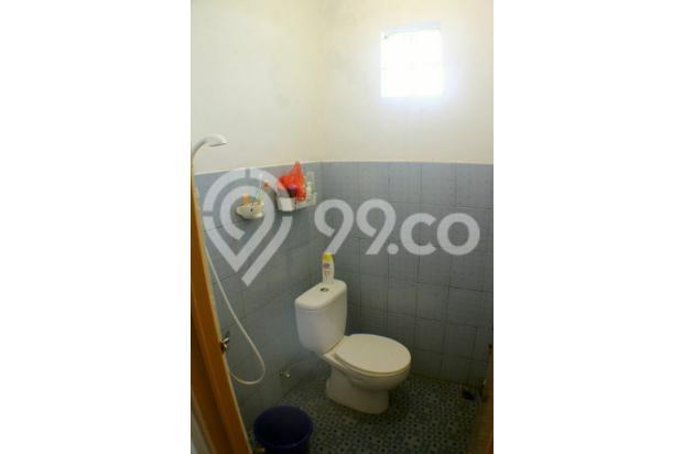 Dijual Rumah 2 Lantai Paling Murah di Mega Regency Bandung 17296548