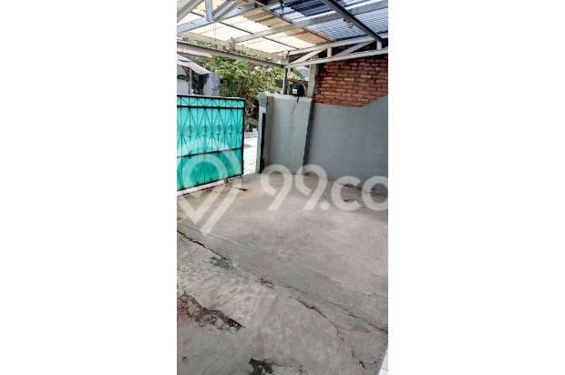 Rumah Minimalis di Perum. Graha Prima Tambun Bekasi 13786550