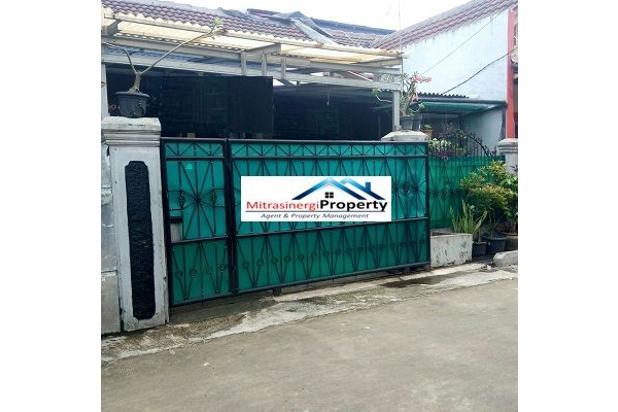 Rumah Minimalis di Perum. Graha Prima Tambun Bekasi 13786552