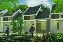 Rumah Idaman Dalam Kota Malang