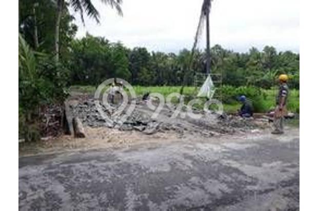 KPR TANPA DP, Sangat Mudah Punya Rumah di Krembangan 14417082