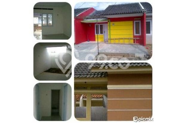 Tampak Depan & Dalam Rumah 10509671