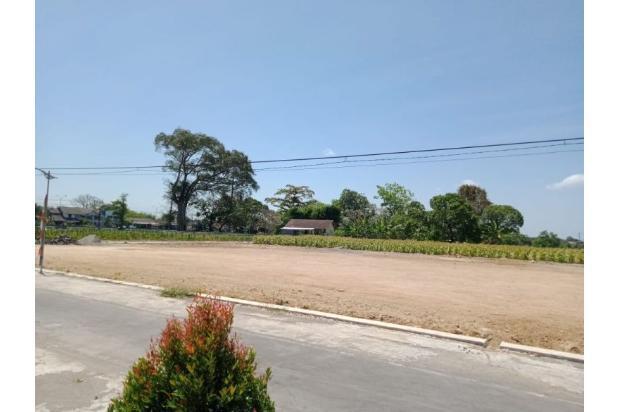 Rp5,44mily Tanah Dijual